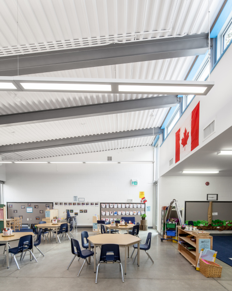 school, addition, renovation, institituion